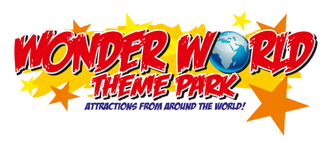 wonder world logo-650